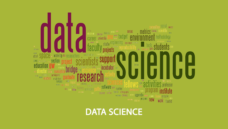 Data science courses in bangalore | Best Data Science